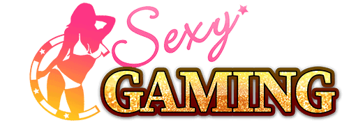 Sexy Game