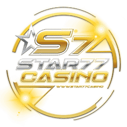 stb-logo-1